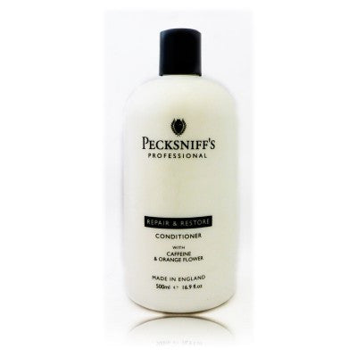 Pecksniff's Professional  Repair & Restore Conditioner