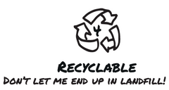 recyclable-4