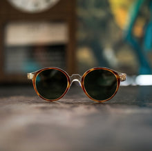 Load image into Gallery viewer, Kyme Oscar Sunglasses
