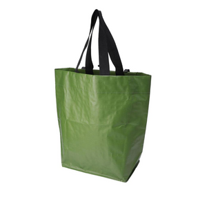 Simply Green Bike Bag