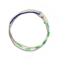 Load image into Gallery viewer, Beaded Bracelets