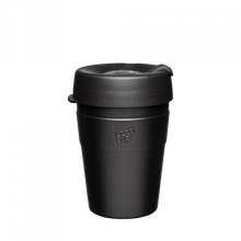 Load image into Gallery viewer, KeepCup 16oz Thermal