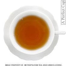 Load image into Gallery viewer, LOOSELEAF TEA: Decaf Chai 100g