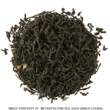 Load image into Gallery viewer, LOOSELEAF TEA: Indian Spiced Chai