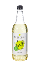 Load image into Gallery viewer, Sweetbird Flavour Syrups