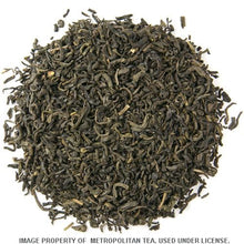 Load image into Gallery viewer, LOOSELEAF TEA: Organic Jasmine Gold Dragon 100g
