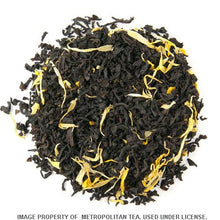 Load image into Gallery viewer, LOOSELEAF TEA: Organic Monk's Blend