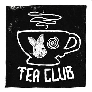 Tea Club: Saugeen Shores ONLY
