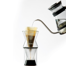 Load image into Gallery viewer, Chemex Funnex Single Serve Pour Over Brewer