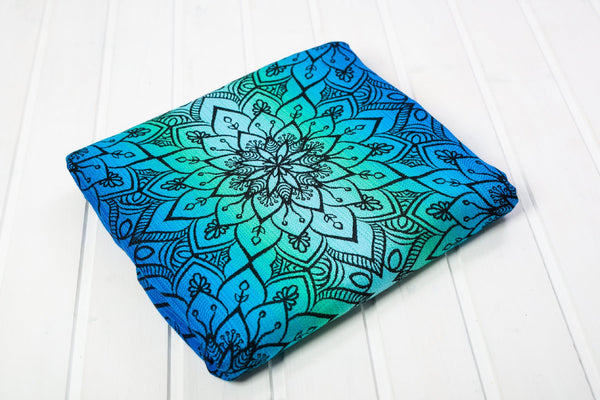 Sling Mandala Polar Day