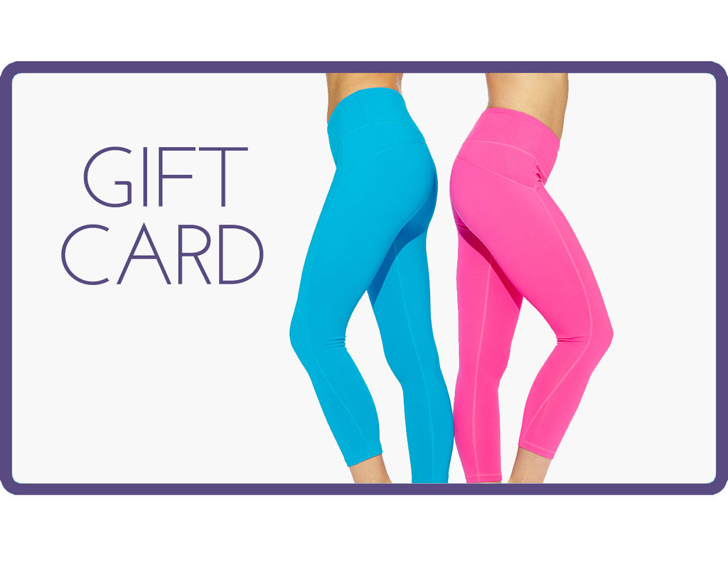 Gift Card Msp By Miraclesuit