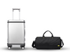 New Year Special Offer: Suitcase + Free Bag