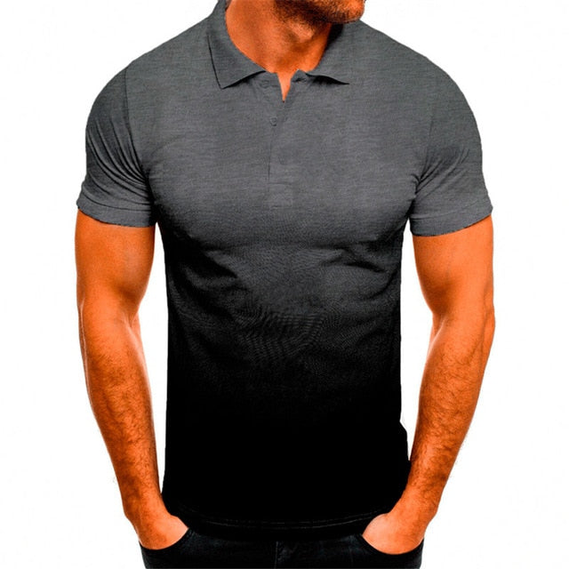 Elio Polo Shirt