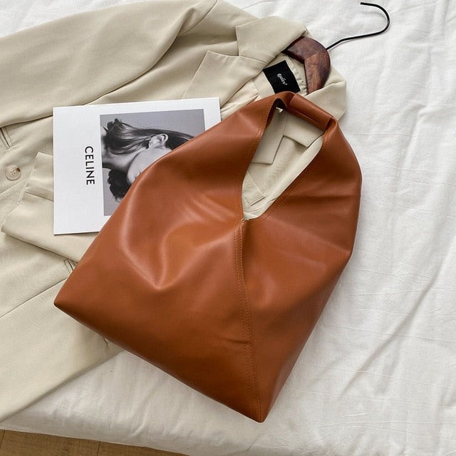 Kellan Hobo Bag
