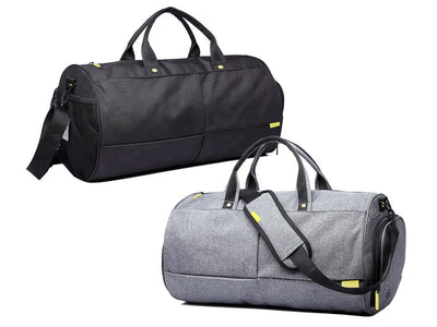The Complete Set - Samsara Luggage