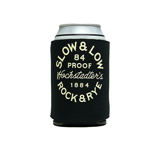 Coozy (or Koozie)