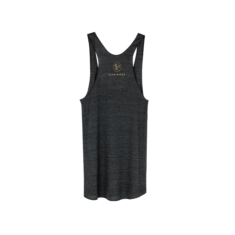 Slow & Low Rock and Rye Women's Tank