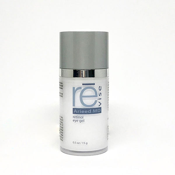Arieed MD reVise Retinol Eye Gel