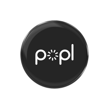 Load image into Gallery viewer, Popl Black