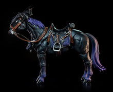 Load image into Gallery viewer, PRE-ORDER: PHOBUS (HORSE)