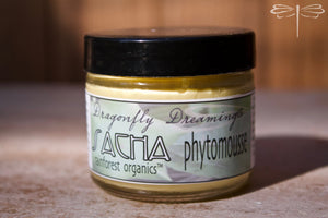 Dragonfly Dreaming® Sacha Phytomousse™