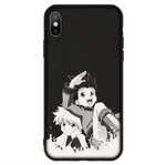 Coque Hunter x Hunter iPhone 6s