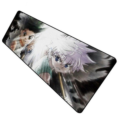 Tapis de Souris Hunter x Hunter XXL