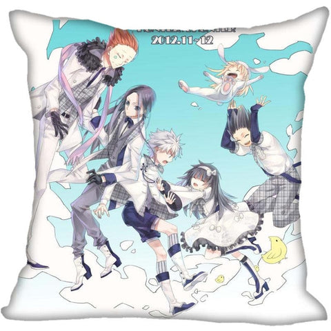 Coussin Hunter x Hunter Original