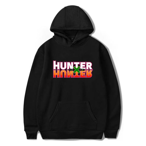 Sweat Shirt Hunter x Hunter