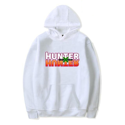 Sweat Hunter