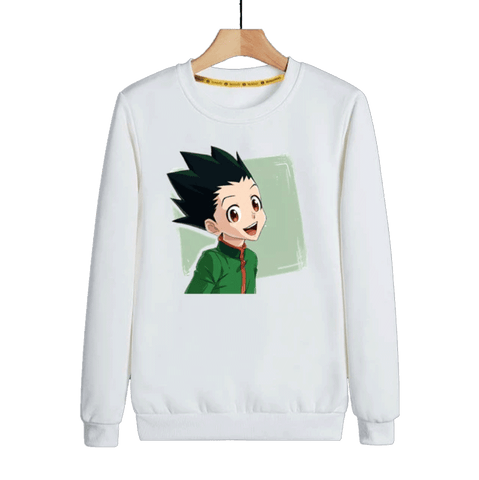 Pull Gon
