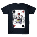 T-Shirt HxH Joker