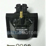 Mercruiser 5.0-5.7L Ignition coil 806673T1