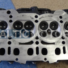 Load image into Gallery viewer, YAMAHA F70EFI Cylinder Head Complete  6CJ-W009A-01-9S