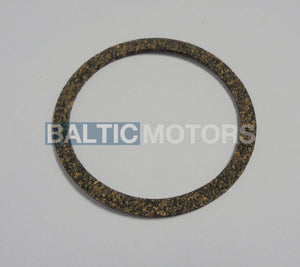 Thermostat gasket Mercruiser V6 & V8   27-47510