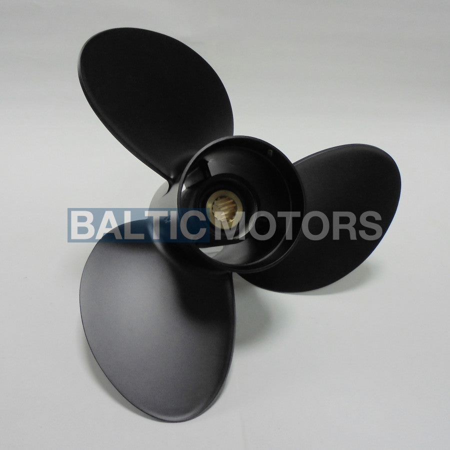 Propeller MERCURY MARINER 90–300 HP (Aluminum) 13