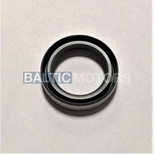 Load image into Gallery viewer, Johnson/ Evinrude 20-35 Hp Propeller shaft oil seal 321453