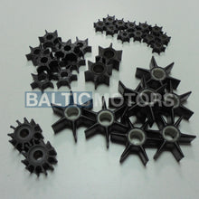 Load image into Gallery viewer, Impeller Volvo Penta AQ / Jabsco / Johnson 875808-8 JP-09-10268 673-0001 897055 89520