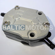 Fuel Pump YAMAHA 20-90HP