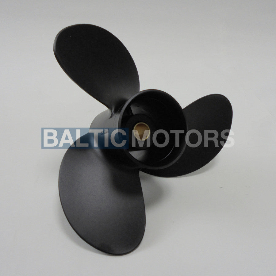 Propeller MERCURY MARINER  8–9.9 HP (Aluminum) 9