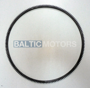"Flywheel ring 14"" Mercruiser, Volvo Penta, OMC, etc.     803936; 8M0084200; 3858658; 881640T01; 8M0083318; 881641001"