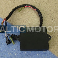 Load image into Gallery viewer, CDI unit assy YAMAHA F50 T50   64J-85540-01-00