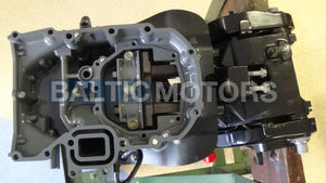 Mid Section Assy Suzuki DF60 DF50 DF40 2010 & up  41111-88L01-0EP