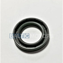 Load image into Gallery viewer, Yamaha 40-60 Hp Oil seal 93101-25M57-00