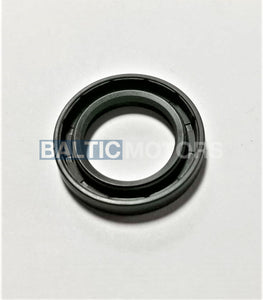Yamaha 40-60 Hp Oil seal 93101-25M57-00