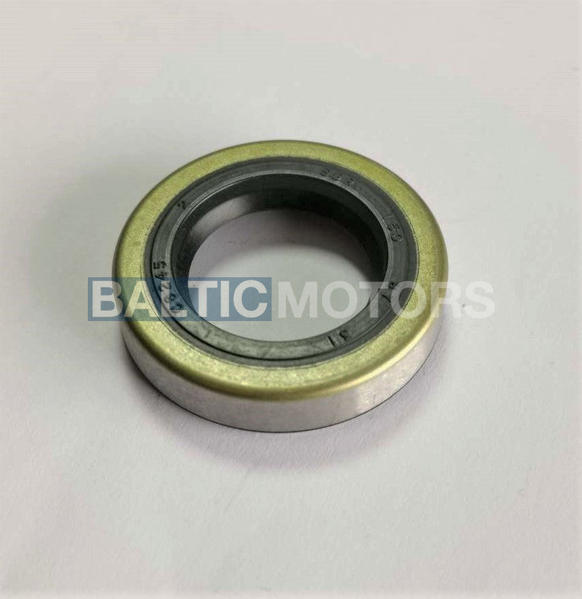 Mercruiser MC1/ R/ MR/ Alpha One Oil seal 26-89238