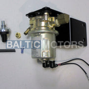 Fuel Pump Electro (4-7 PSI) MERCRUISER 500001