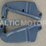 YAMAHA F115 / F225 Bracket, Clamp  68V-43111-01-8D