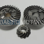 Gear set Yamaha 60-70 HP  6K5-45560-00