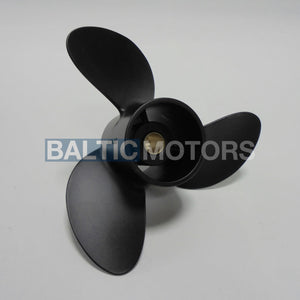 Propeller MERCURY MARINER  4–6 HP (Aluminum) 8""